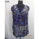 wholesale Shirts & Blouses: Women's blouses India