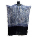 wholesale Fashion & Apparel: Extra large Indian summer summer poncho