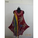 wholesale Dresses: Indian women's  clothing - more colors
