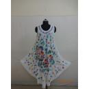 wholesale Dresses: Indian women's  clothes - long landing strip -