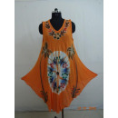ropa de las mujeres de la India - más colores