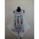 wholesale Dresses: Indian women's  clothing - more colors