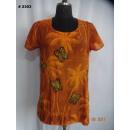 Großhandel Hemden & Blusen:Damen Blusen Indien