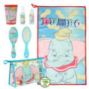 Dumbo travel set