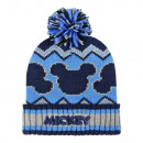 wholesale Scarves, Hats & Gloves:Mickey mouse winter cap