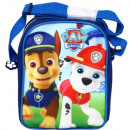 Paw Patrol shoulder bag