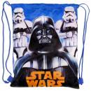 wholesale School Supplies:Star Wars gym bags
