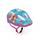 wholesale Others:frozen bicycle helmet