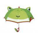 wholesale Baby Toys: Fisher Price umbrella (frog)