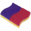 groothandel Reinigingsproducten: Royal Antibacterial Washing Sponge S ...