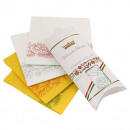 hurtownia Srodki & materialy czyszczace: Royal Premium Wipes 2 szt