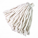 wholesale Cleaning:coton head, small