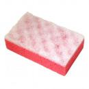 wholesale Wellness & Massage:massage Sponge