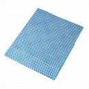 wholesale Cleaning: Floor wiping cloth, checkered