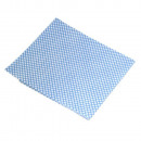 wholesale Cleaning:Immediately moping cloth