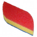 wholesale Cleaning:Bathroom sponge