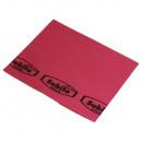 groothandel Reinigingsproducten: Microplush doekjes 1 stuks