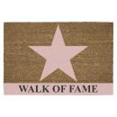 wholesale Carpets & Flooring:Star Mattress