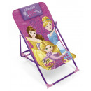 wholesale Others:Disney Princess sunbed