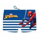groothandel Badmode: Spider-Man jongen in zwembroek
