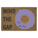 wholesale Carpets & Flooring:Donut Doormat