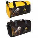 wholesale Travel and Sports Bags: Assassin's Creed sports bag