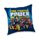 Großhandel Bettwäsche & Decken:Fireman Sam Kissen
