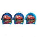Cars boy baseball cap (blue)