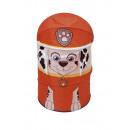 wholesale Houseware: Paw Patrol 3D Toy Store Marshall
