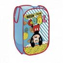 Mickey stockage de jeu de souris