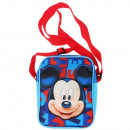 wholesale Bags: Mickey mouse shoulder bag