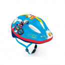 wholesale Others: Mickey mouse cycling helmet