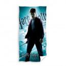 Großhandel Lizenzartikel:Harry Potter Handtuch