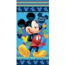 mayorista Toallas:Toalla Mickey Mouse