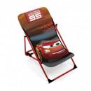 Cars deck chair