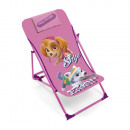 grossiste Articles sous Licence: Patio Paw Patrol Sunbed (Skye)