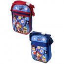 wholesale Bags:Paw Patrol shoulder bag