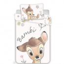 Bambi Ovis Bettwäsche