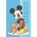 Mickey Maus 40X60 cm Handtuch