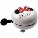 Minnie mouse Retro Bike Ring (Classic)
