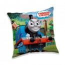 Thomas il cuscino del motore del serbatoio 40x40 c