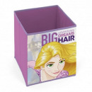 wholesale Child and Baby Equipment:Rapunzel toy storage box