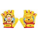 wholesale Others: Winnie the Pooh bicycle glove