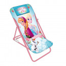 wholesale Others:frozen sunbed