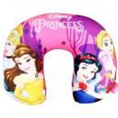 DisneyPrincess cuscino del collo
