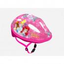 wholesale Licensed Products: Disney Princess bike helmet
