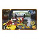 groothandel Licentie artikelen: Mickey Mouse Carpet 45X75CM