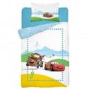 mayorista Ropa de cama y Mantas: Cars ropa de cama ovis (estrella azul)