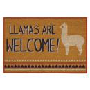 wholesale Carpets & Flooring:Lama matting