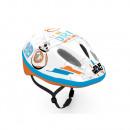 wholesale Others: Star Wars BB8 bike helmet